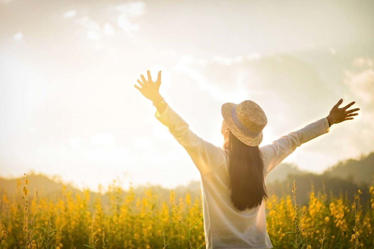aromaterapia kategoria doterra sk dadoma